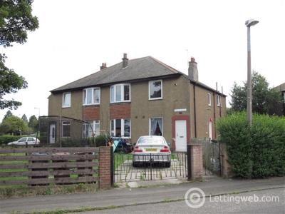 Property to rent in PILTON PARK, EH5 2HZ