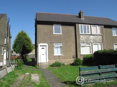 Property to rent in CREWE CRESCENT, EH5 2JR