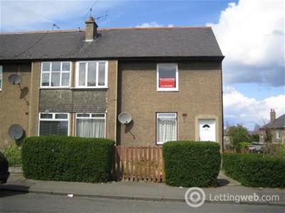 Property to rent in PILTON AVENUE, PILTON, EH5 2HP