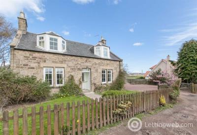Property to rent in SMEATON HEAD FARMHOUSE, BY DALKEITH  EH22 2NJ