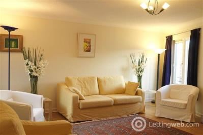 Property to rent in EAST SILVERMILLS LANE, EH3 5BG