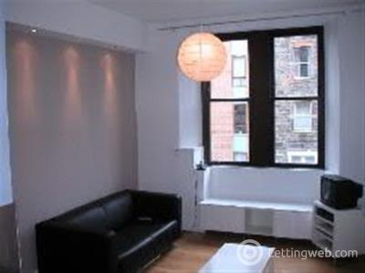 Property to rent in BROUGHTON ROAD, BROUGHTON, EH7 4ED