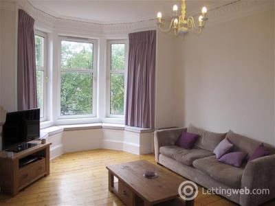 Property to rent in BRUNTSFIELD PLACE, BRUNTSFIELD EH10 4DH