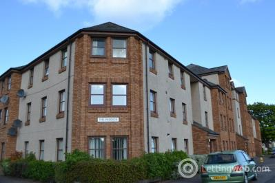 Property to rent in THE PADDOCK, MUSSELBURGH, EH21 7SP