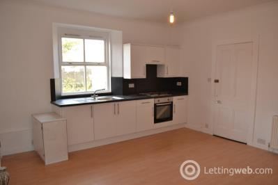 Property to rent in HIGH STREET, MUSSELBURGH, EH21 7AG