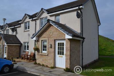 Property to rent in MCGREGOR PEND, PRESTONPANS, EH32 9FT