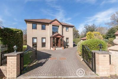 Property to rent in EWERLAND, CRAMOND, EH4 6DH