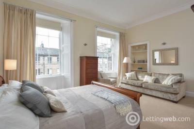 Property to rent in Great King Street