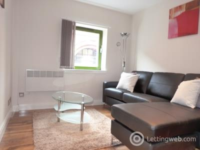 Property to rent in 3, 13 Oak Street, Northern Quarter, Manchester, M4
