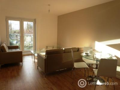Property to rent in 19 Delaney Building, Lowry Wharf, Derwent Street, M5