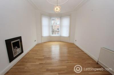 Property to rent in SHAWLANDS - Edgemont Street - Unfurnished