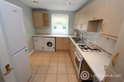 Property to rent in MANSEWOOD - Brownhill  Road - Unfurnished