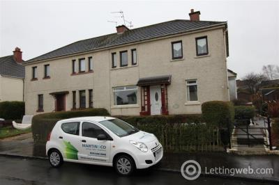 Property to rent in DEACONSBANK - Arden Avenue - Unfurnished
