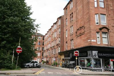 Property to rent in QUEENS PARK - Springhill Gardens - Unfurnished