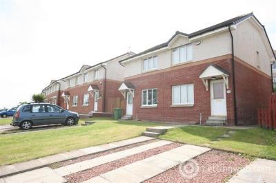 Property to rent in CROOKSTON - Brockburn Road - Furnished