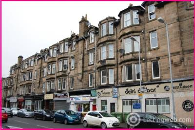 Property to rent in GLASGOWTOP