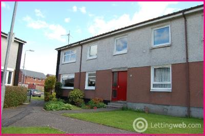 Property to rent in STRATHCLYDE