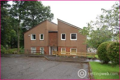 Property to rent in Beechwood, Bonhill