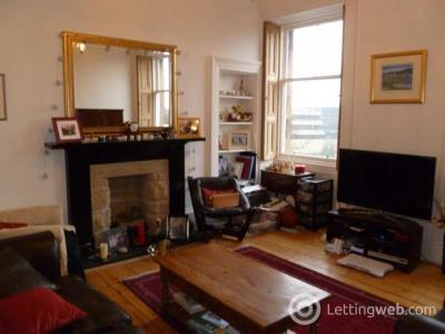 Property to rent in Royal Crescent,Edinburgh,EH3