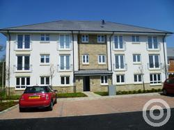 Property to rent in McDonald Street, Dunfermline