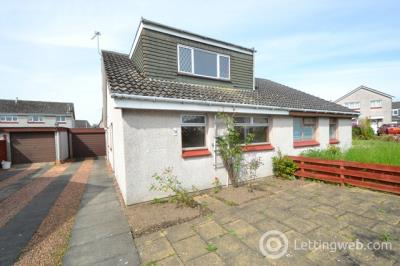 Property to rent in Brora Place