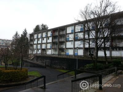 Property to rent in Denholm Cres, East Kilbride