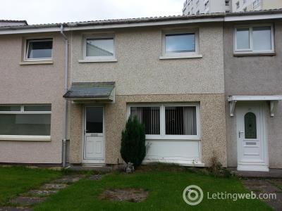 Property to rent in Redgrave, Calderwood East Kilbride