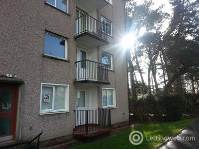 Property to rent in Maxwellton Ave, East Kilbride
