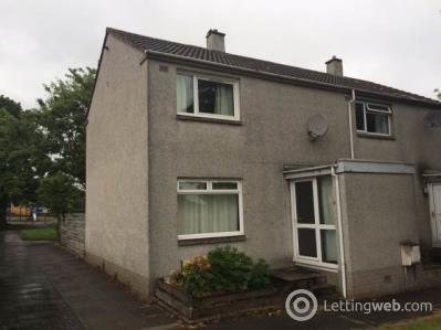 Property to rent in Deanpark Square, Balerno, Edinburgh