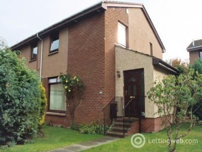 Property to rent in Harlaw March, Balerno, Edinburgh