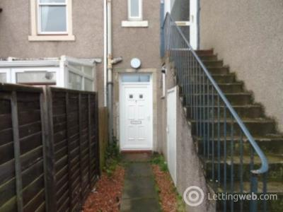 Property to rent in 7 Church Street, ,