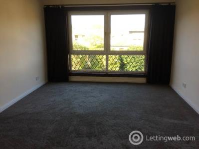 Property to rent in Strathmore Street, Barnhill, Dundee