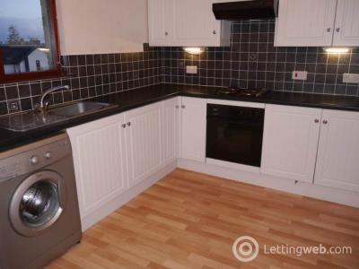 Property to rent in Heriot Gate - Cross Street , Broughty Ferry ,
