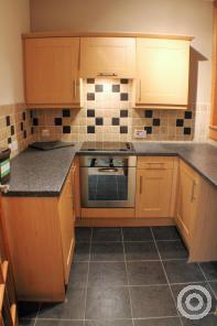 Property to rent in James Street Dunfermline