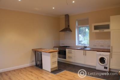 Property to rent in Main Street Newmill Dunfermline