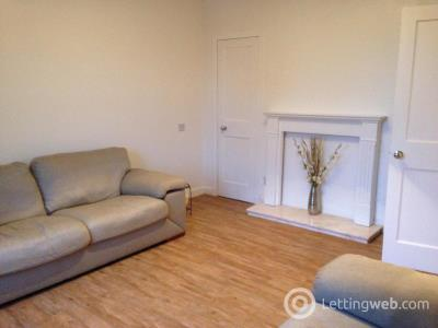 Property to rent in Craigpark Drive, Dennistoun, Glasgow