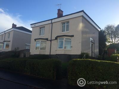 Property to rent in Liberton Street