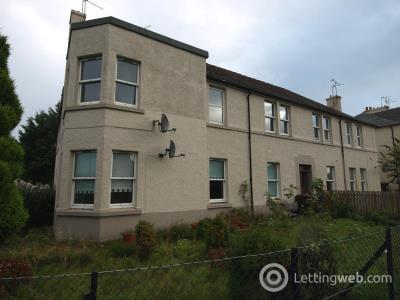 Property to rent in Bannockburn Road, Stirling