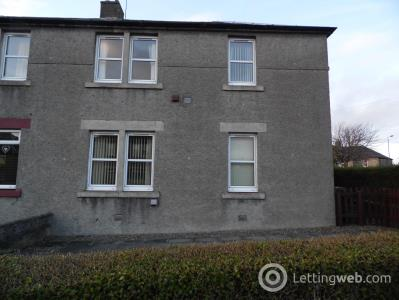 Property to rent in Hill Street, Stirling