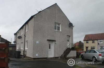 Property to rent in Davidson Street, Whins Of Milton