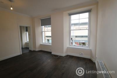 Property to rent in High Street, High Street, Kirkcaldy, Fife, KY1