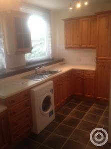 Property to rent in Auchmill Road, Bucksburn, Aberdeen, AB21