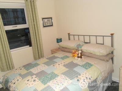 Property to rent in Millside Terrace, Peterculter