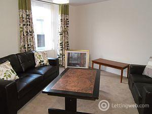 Property to rent in Bon Accord Street, Aberdeen
