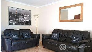 Property to rent in The Green, Aberdeen