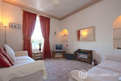 Property to rent in Belmont Road, Aberdeen
