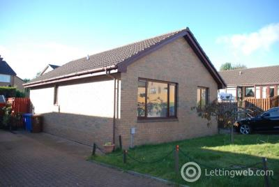 Property to rent in Swinton View, BAILLIESTON, G69