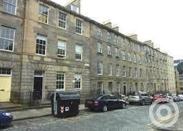 Property to rent in Gayfield Square, Edinburgh
