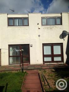 Property to rent in 367 Megginch Place, Glenrothes