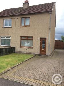 Property to rent in Westerlea, Leslie